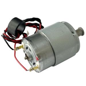Motor do Carro de Impressão da Impressora Epson L120 L220 XP-214 XP-231