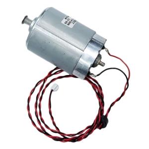 Motor do Carro de Impressão da Impressora Epson WF-C5210 WF-C5290 WF-C5710 WF-C5790 WF-C529R WF-C579R