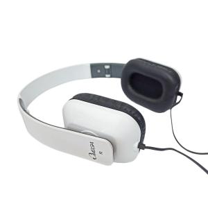 OMEGA IPHONE HEADSET - WHITE