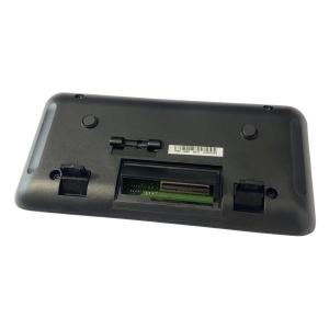 Painel VIsor da Impressora Plotter HP T120 T130 T520 T530