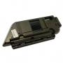 PAINEL VISOR DIGITAL DA IMPRESSORA MULTIFUNCIONAL HP PRO 8600 - N911A - CM749A