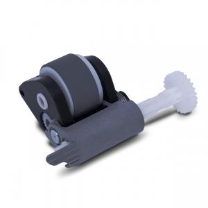 Tracionador Puxador de Papel da Epson T22 T25 TX120 TX123 TX125 TX130 TX133 TX135 L200