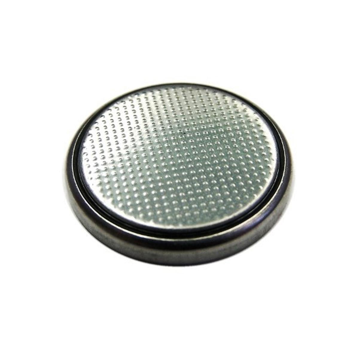 Bateria de Lithium 3V - CR2032 para Chip Full e Placa Mãe.