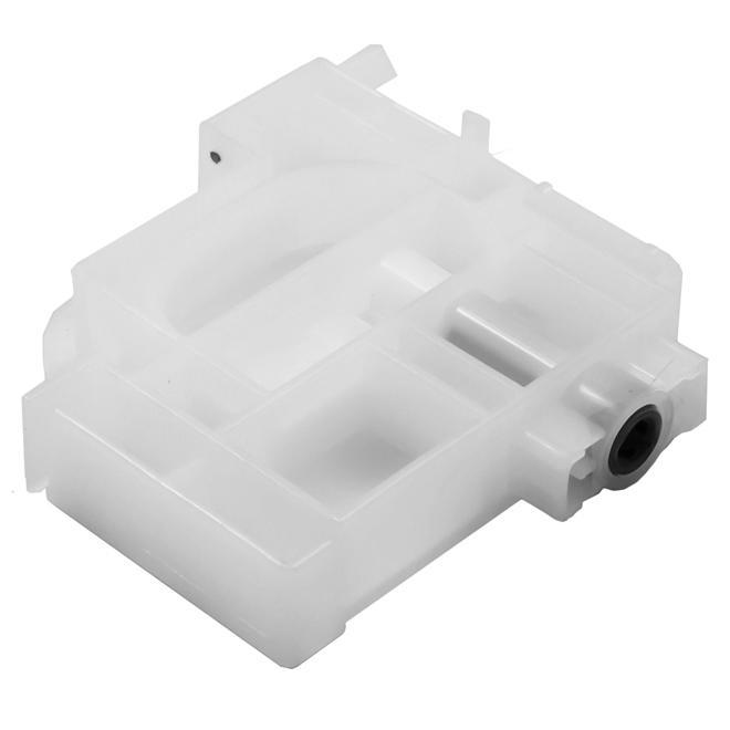 Cartucho Damper para Reposição de Impressoras Epson EcoTank - Maior (Modelo 2)