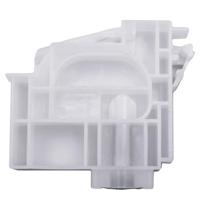 Cartucho Damper para Reposição de Impressoras Epson EcoTank - Normal (Modelo 1) - Kit com 6 Unidades