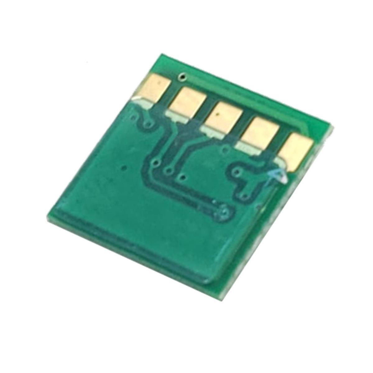 Chip Key para Ativação do Firmware Sem Chip HP 954 para HP PRO 7720, 7740, 8210, 8710 e 8720