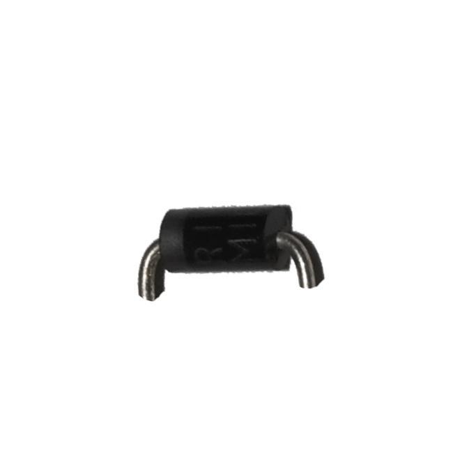 Diodo para Reparo da Placa Lógica Epson T22 T25 TX120 TX123 TX125 TX130 TX133 TX135 NX125 e Similares