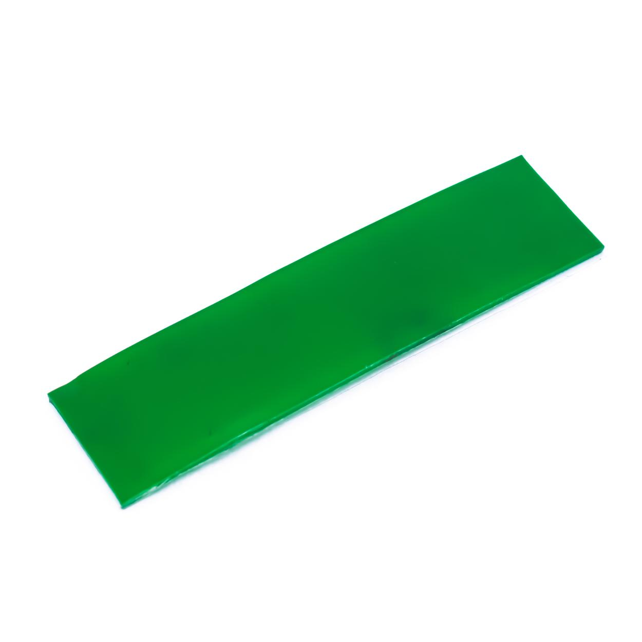 Fita Adesiva Verde - 10x75mm