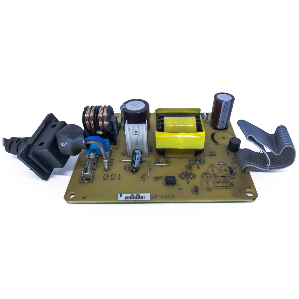 FONTE DE ENERGIA DA IMPPRESSORA EPSON T1110 E L1300