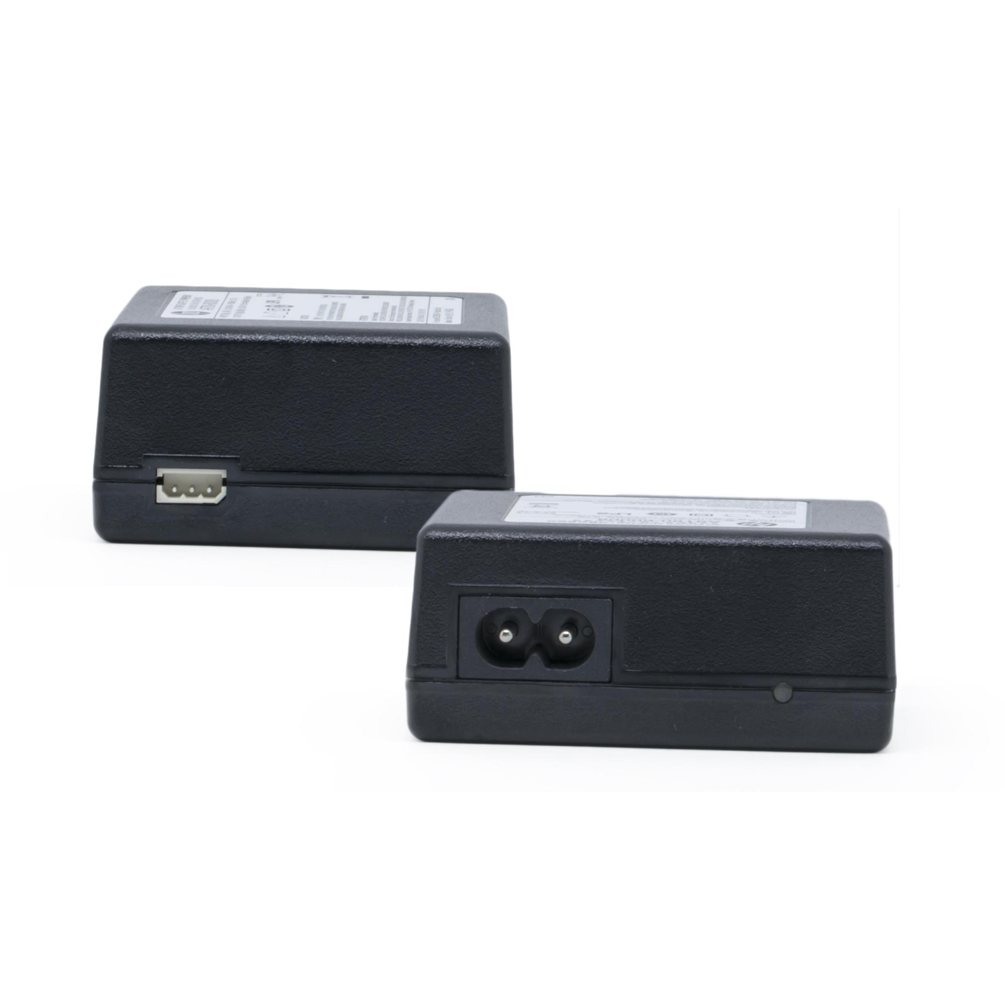 Fonte de Energia das Impressoras HP PRO 6230 e 6830