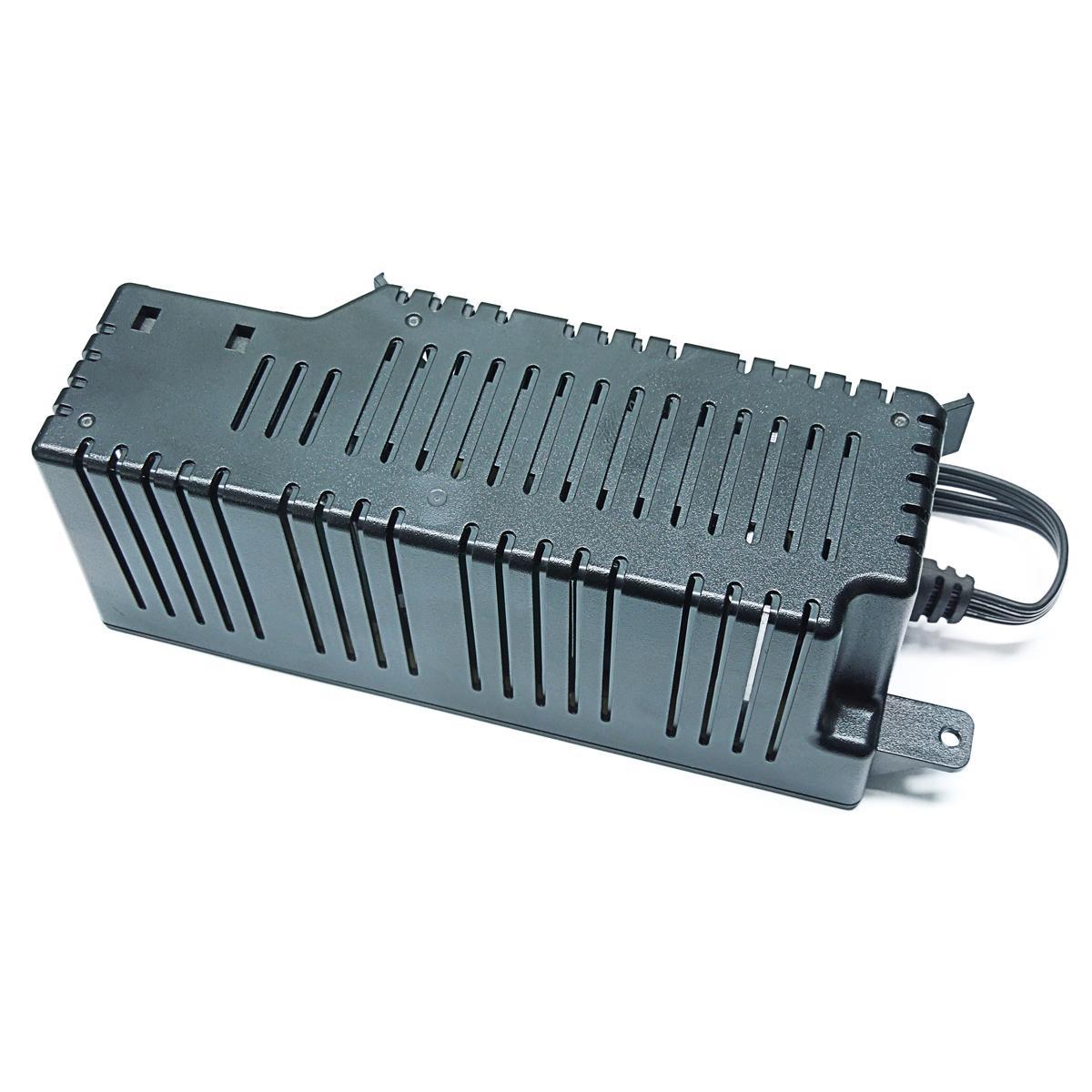 Fonte de Energia para Impressoras HP OfficeJet PRO X451 e X476 - CN459-60056