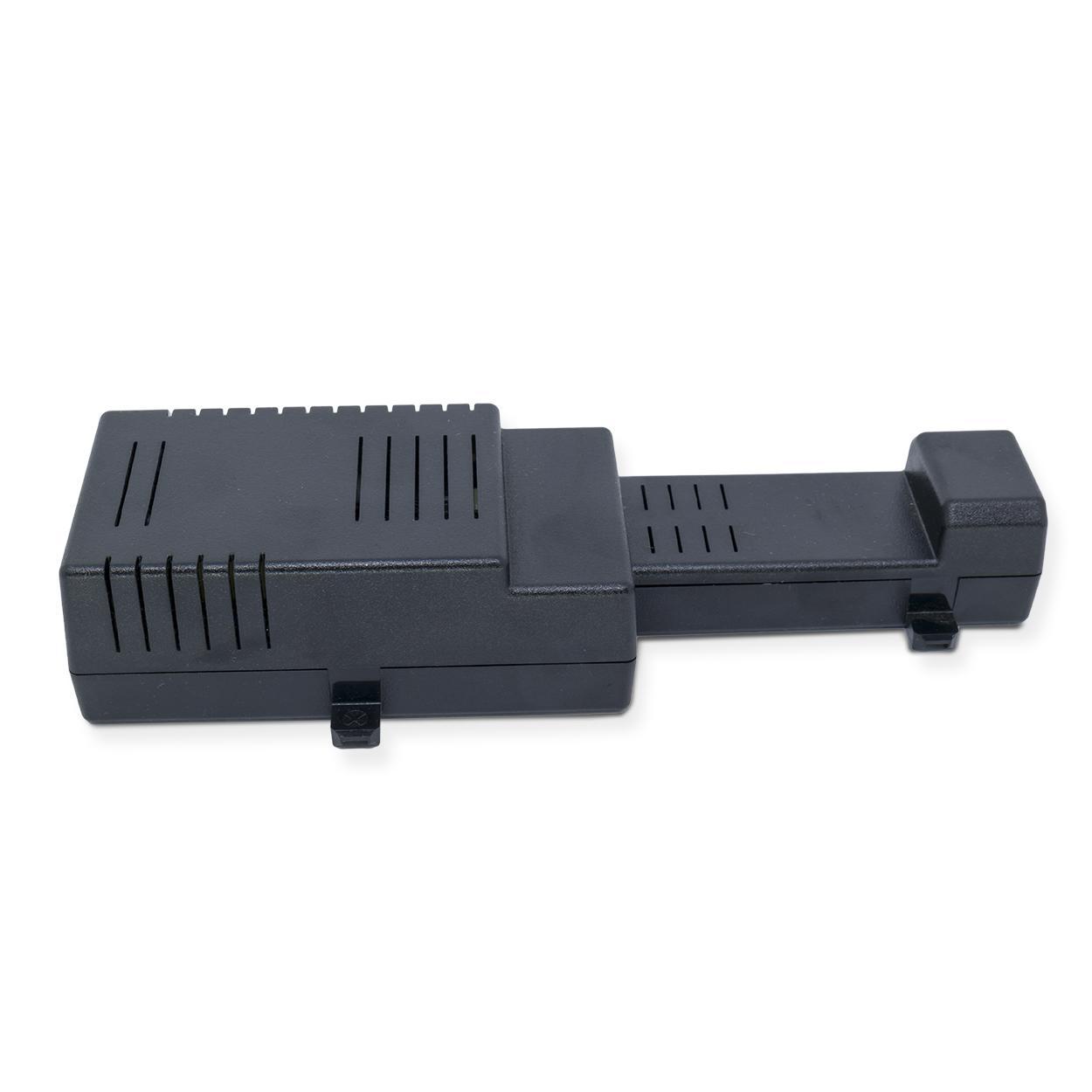 Fonte de Energia para Impressoras HP PRO 8100, 8600, 8610, 8620, 251DW, 276DW, T120, T130, T520 e T530