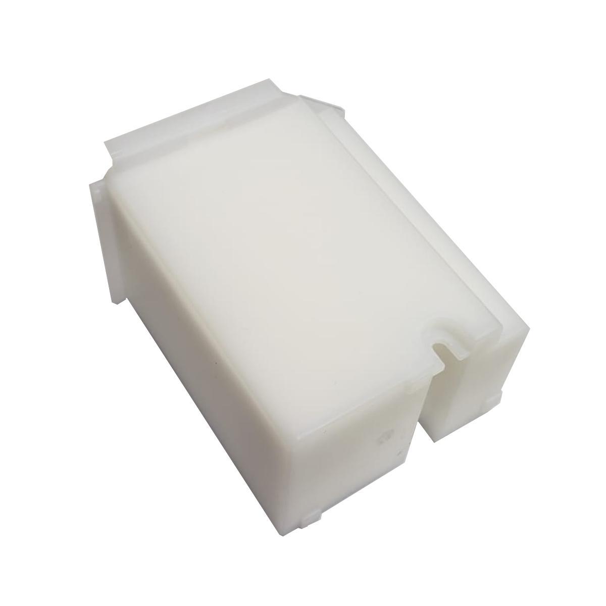 Kit Feltro para Epson L3110, L3150 e Similares (Veja mais modelos na descrição)