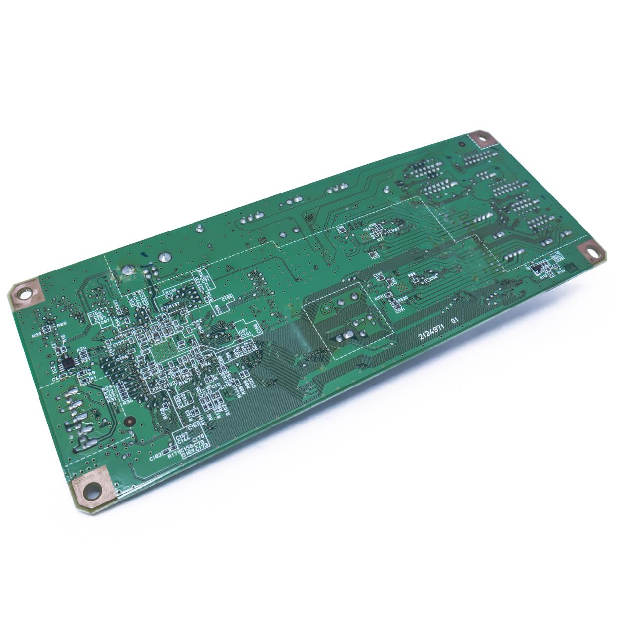 Placa Lógica da Impressora Epson T1110 - PartNumber: 2124970-04