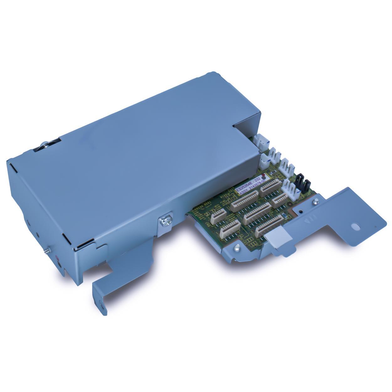 Placa Lógica da Impressora Epson T50 - PartNumber: 2143578