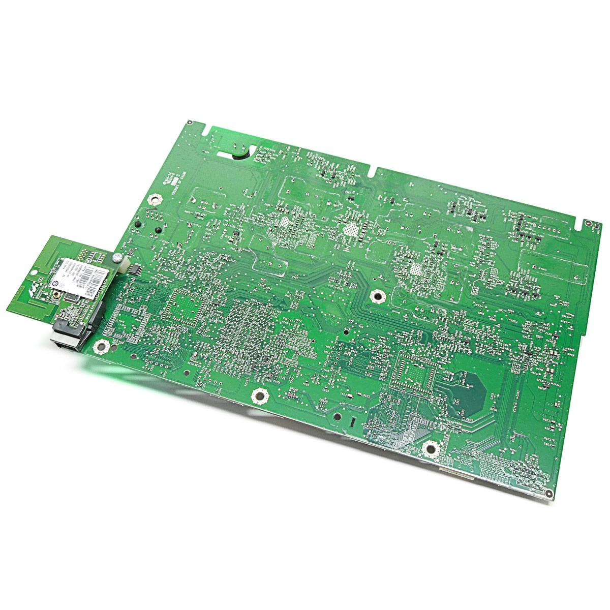 Placa Lógica da Impressora HP PRO X451DW - CN459-80037