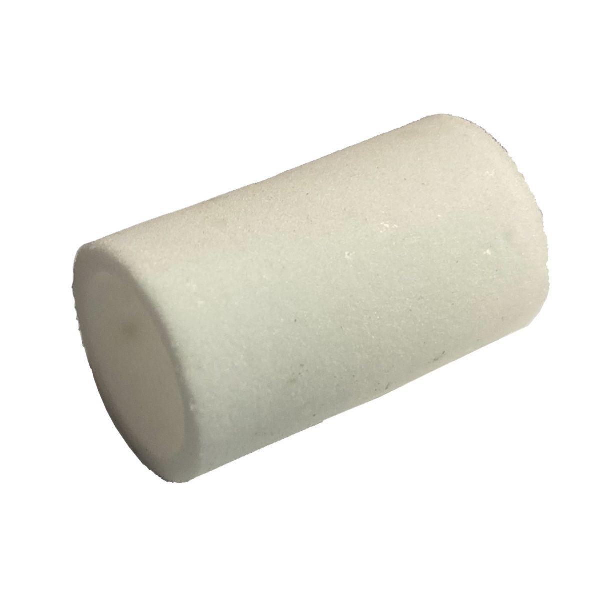 Refil de Reposição para Filtro de Ar da Prensa Térmica 3D ST-3042