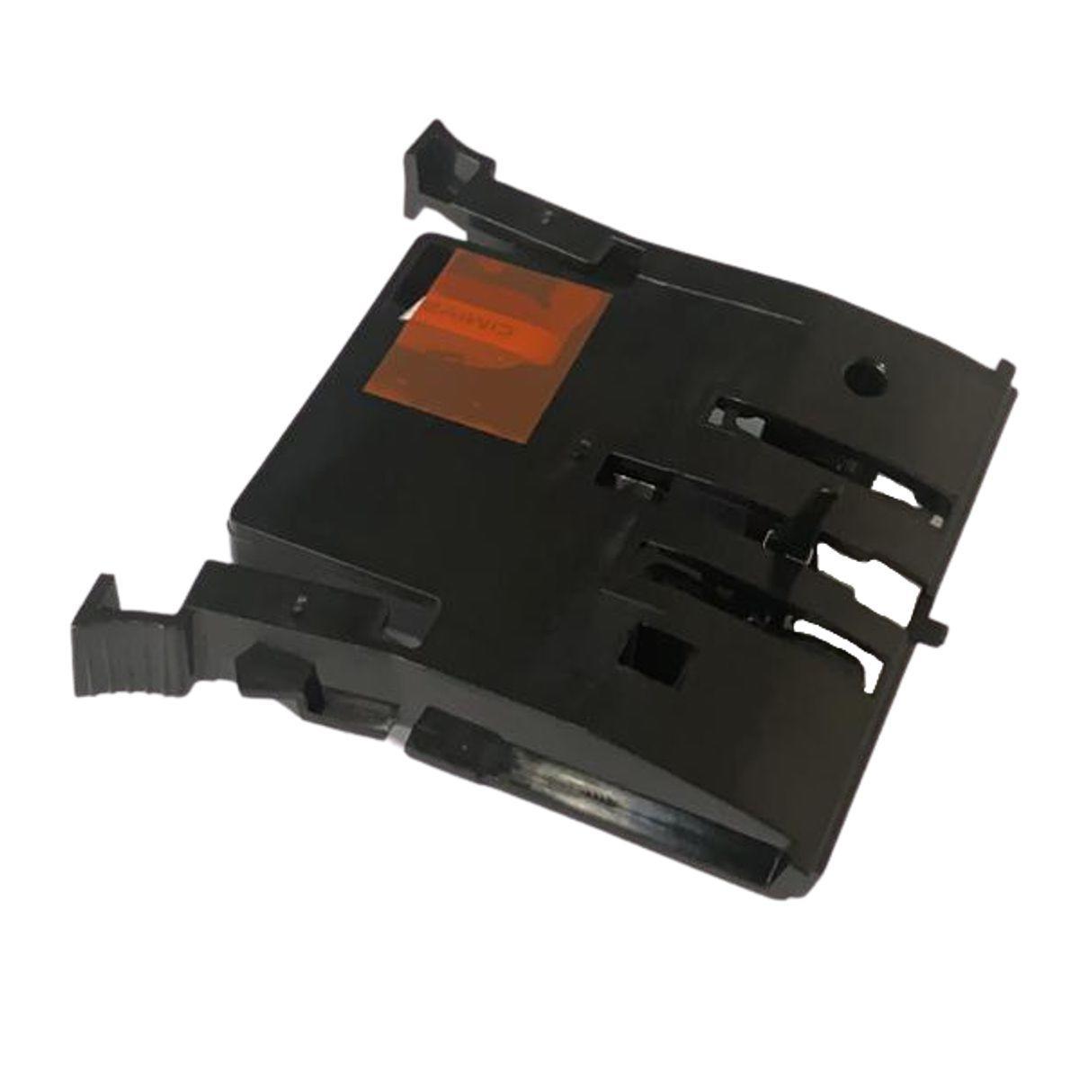 SENSOR DE ENTRADA DE PAPEL PLOTTER HP T120 T130 T520 T530