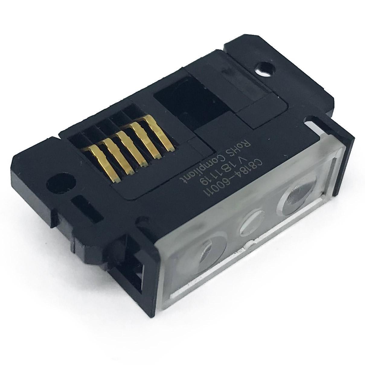 Sensor do Carro de Impressão da HP 8000, 8500, K8600, K5400 e Similares