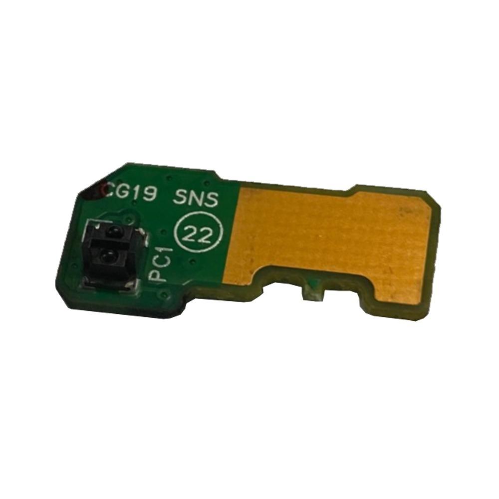 Sensor do Carro de Impressão Epson L4150, L4160 e Similares - PartNumber: 2181521 2186324