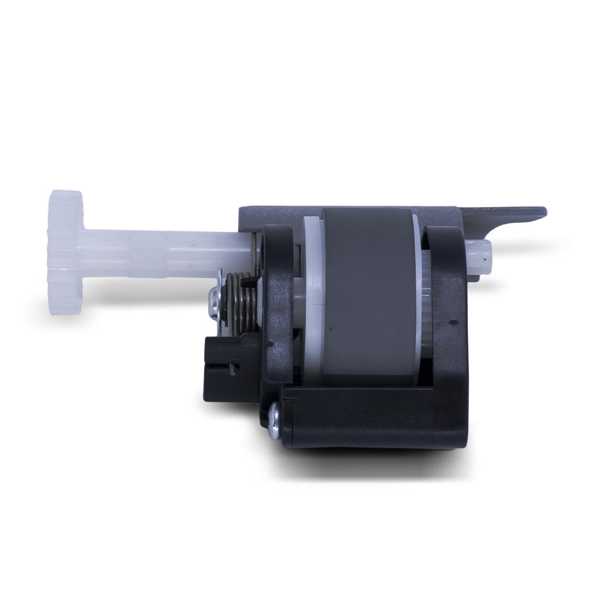 Tracionador de Papel da Epson T22, T25, TX120, TX123, TX125, TX130, TX133 e TX135