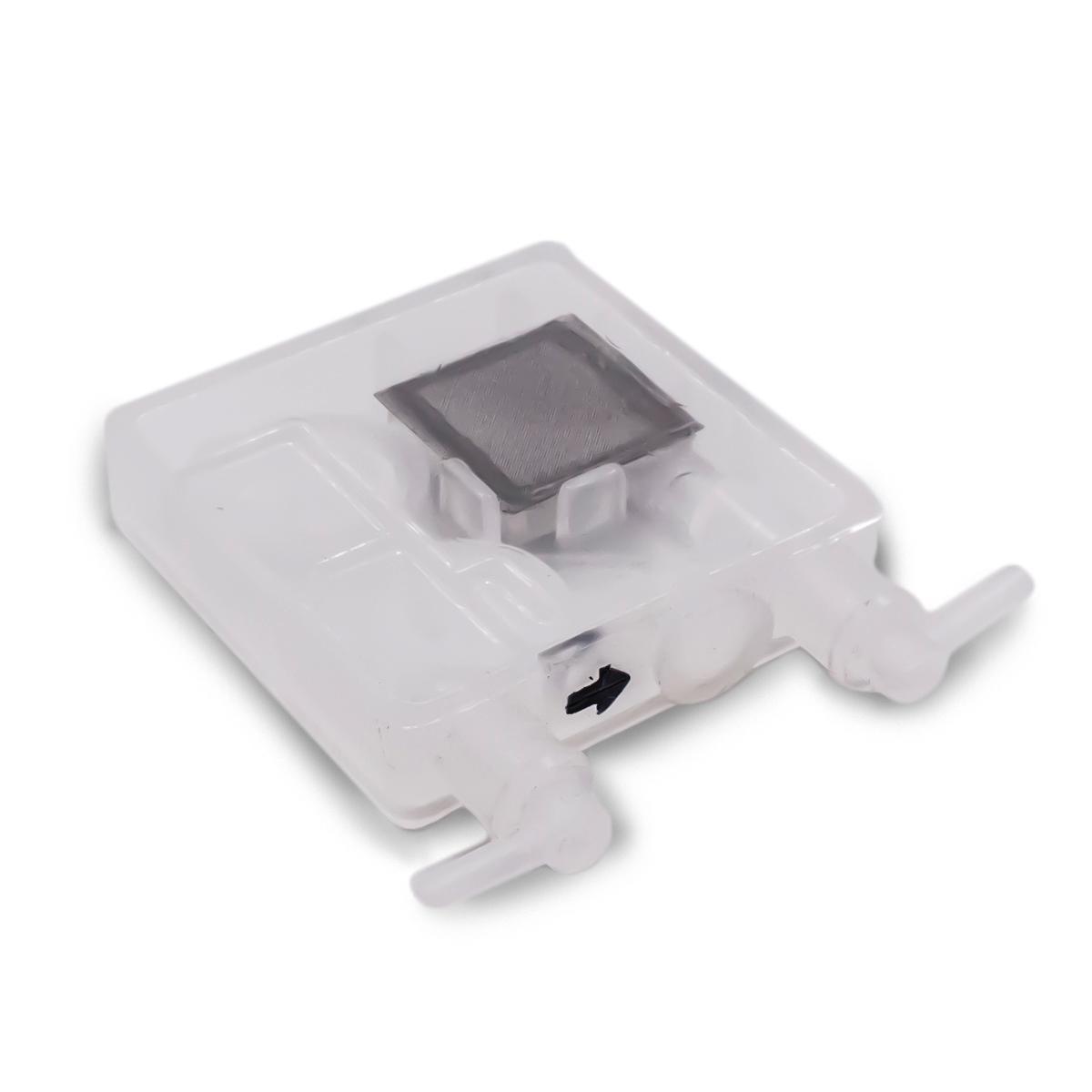 Válvula Anti-Refluxo para Bulk Ink 5 Cores - Modelo: Comum