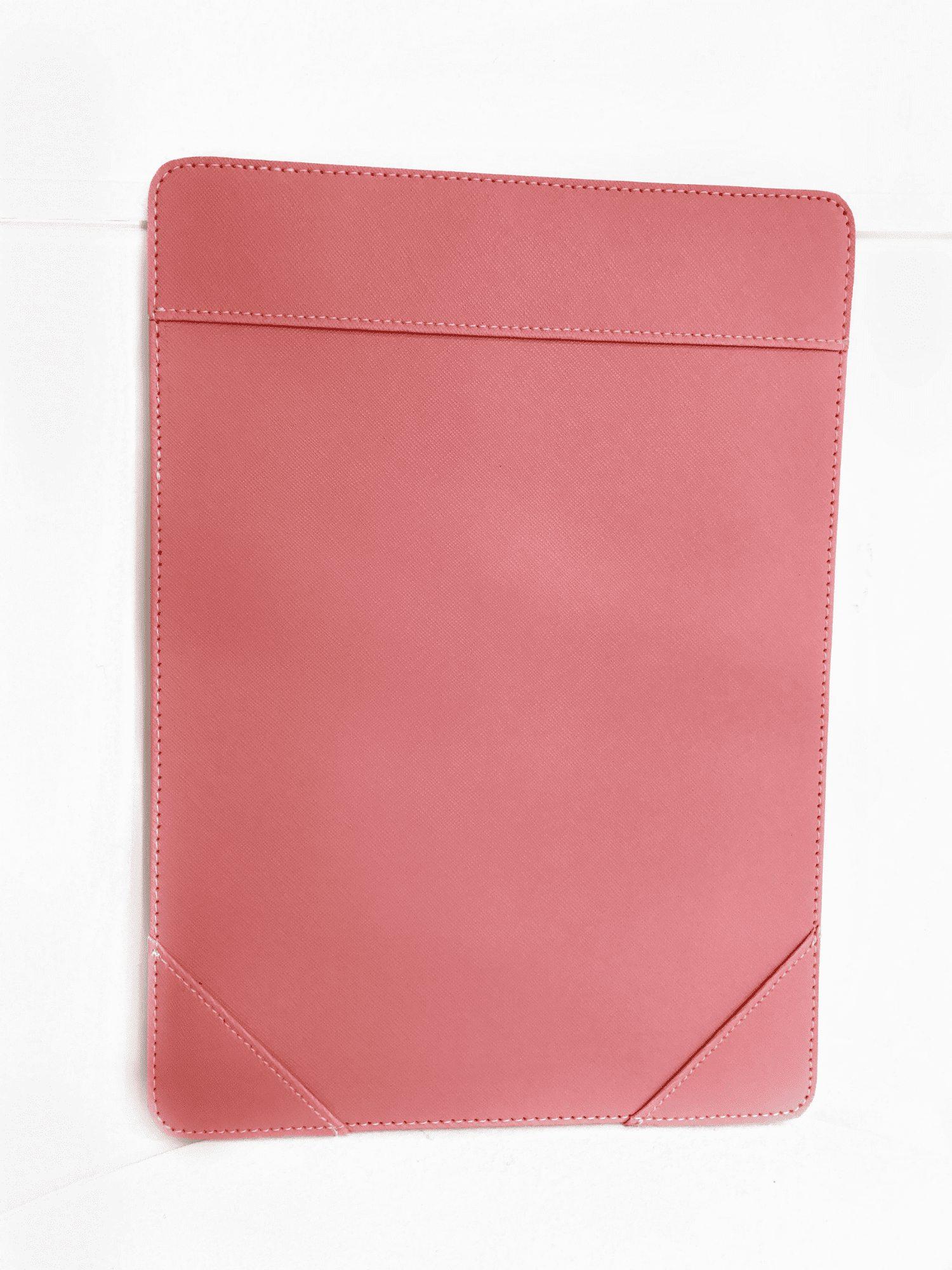 Risque Rabisque - rosa chiclete