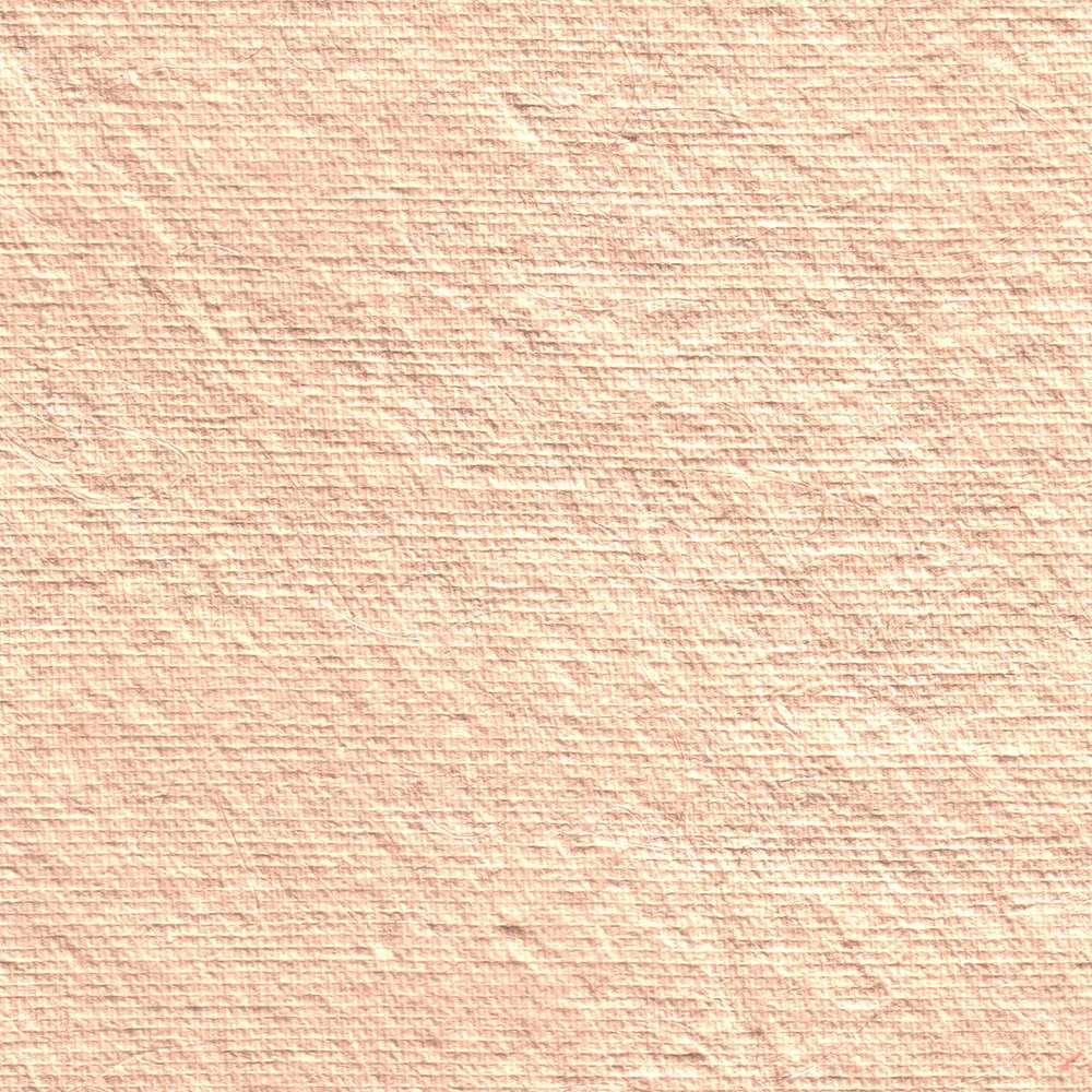 PAPEL ARTESANAL TRAMA TECIDO CREME 305X305 MM