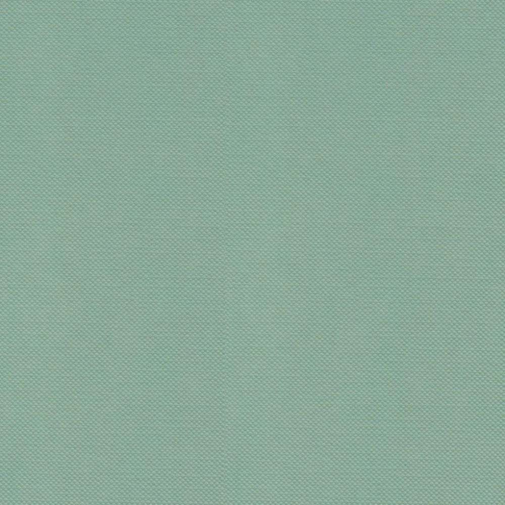Papel P/ Scrap Texturizado Verde Pistache