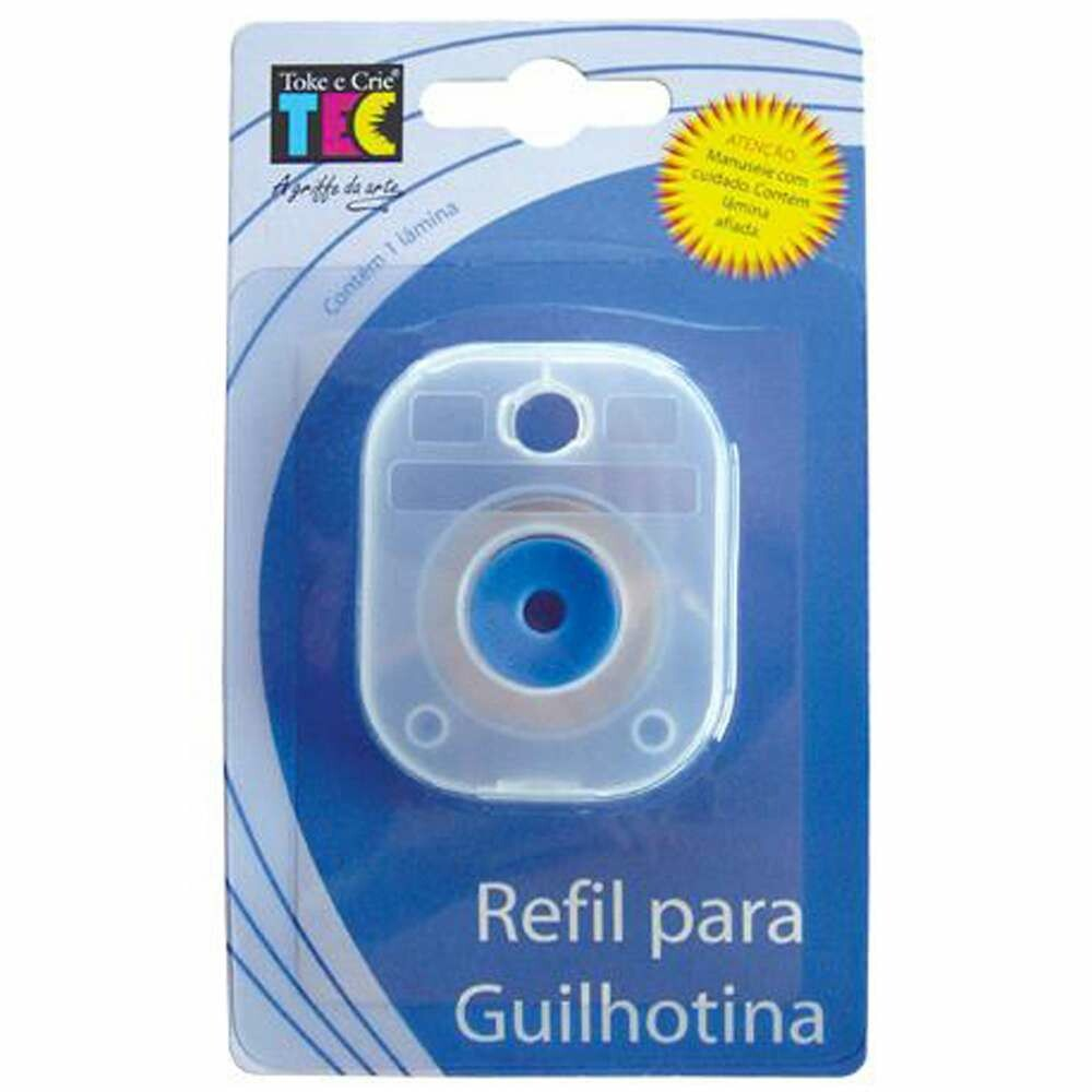 REFIL CORTE PARA GUILHOTINA PARA CORTE 30,5 CM