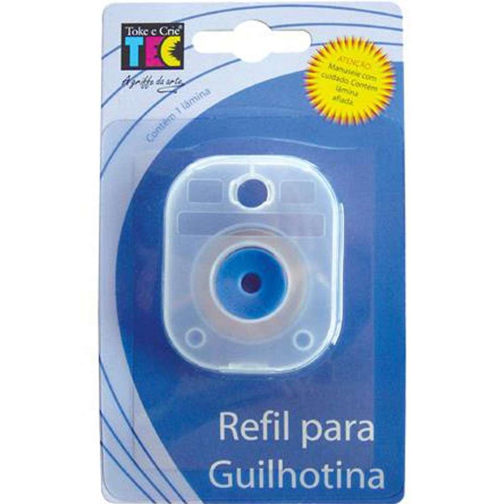 REFIL VINCO PARA GUILHOTINA PARA CORTE 30,5 CM