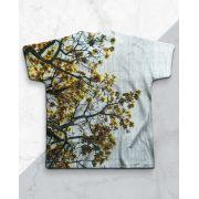 T-Shirt Ipê Amarelo