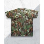 T-Shirt Onças