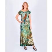 Vestido Arara Vintage