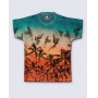 T-Shirt Sunrise