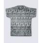 T-Shirt Tribal P&B
