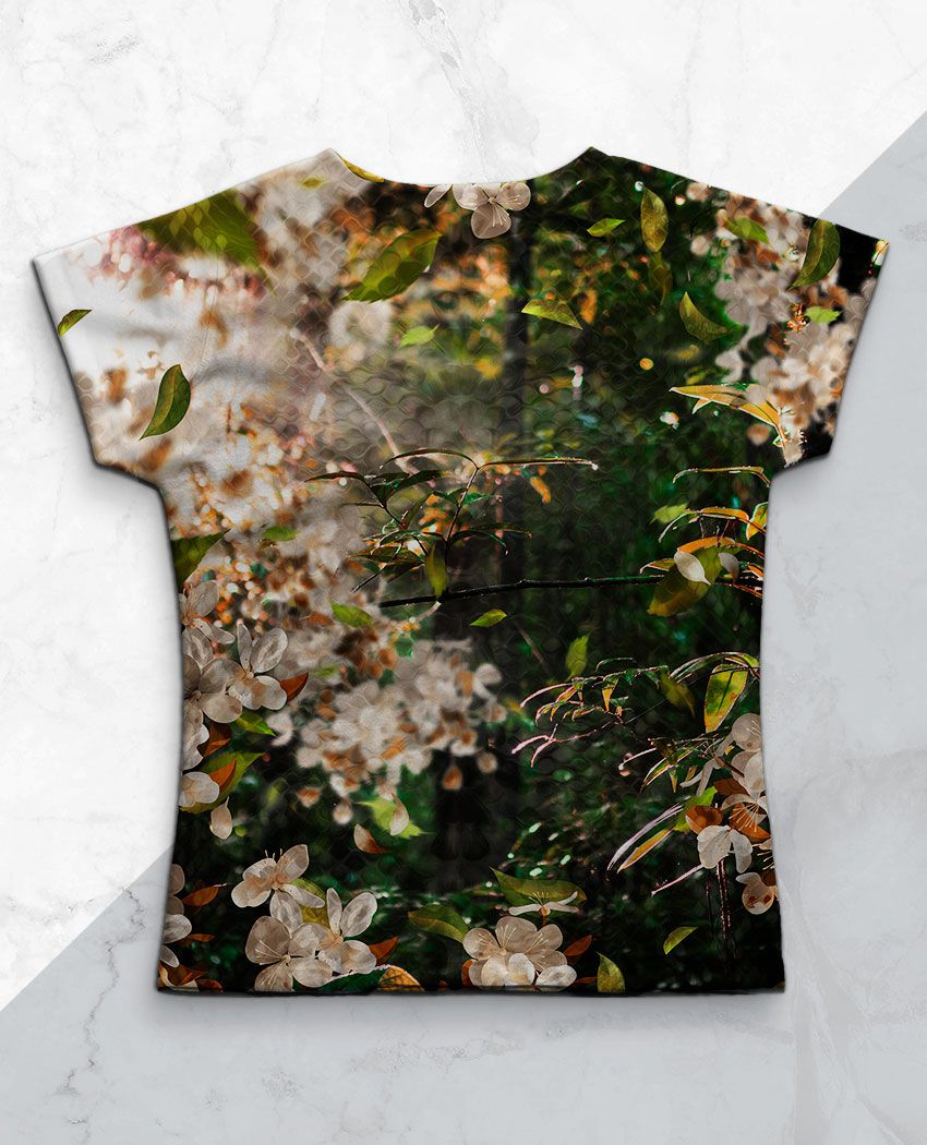 Blusa Preguicinha