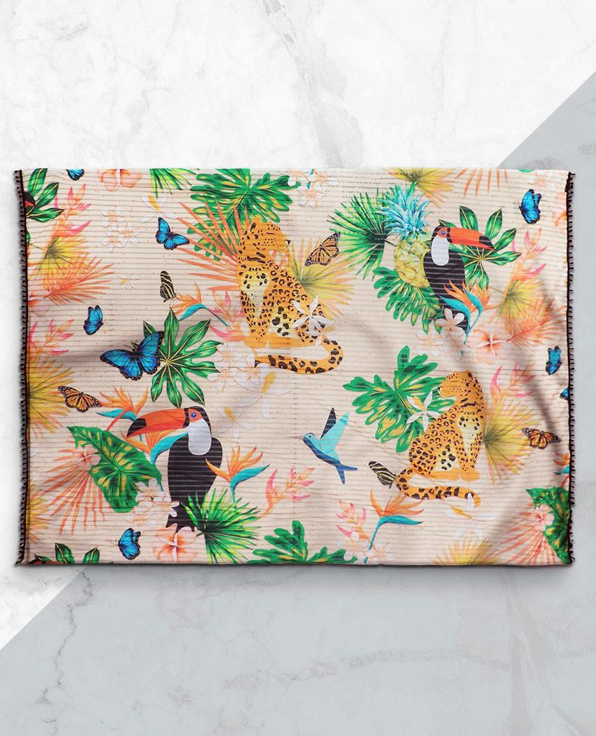 Kit Onça Tropical