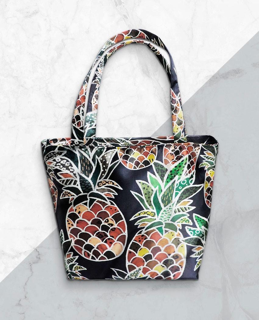 Kit Perfume Tropical