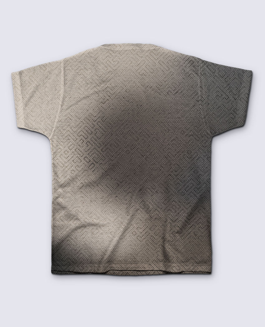 T-Shirt French Pet