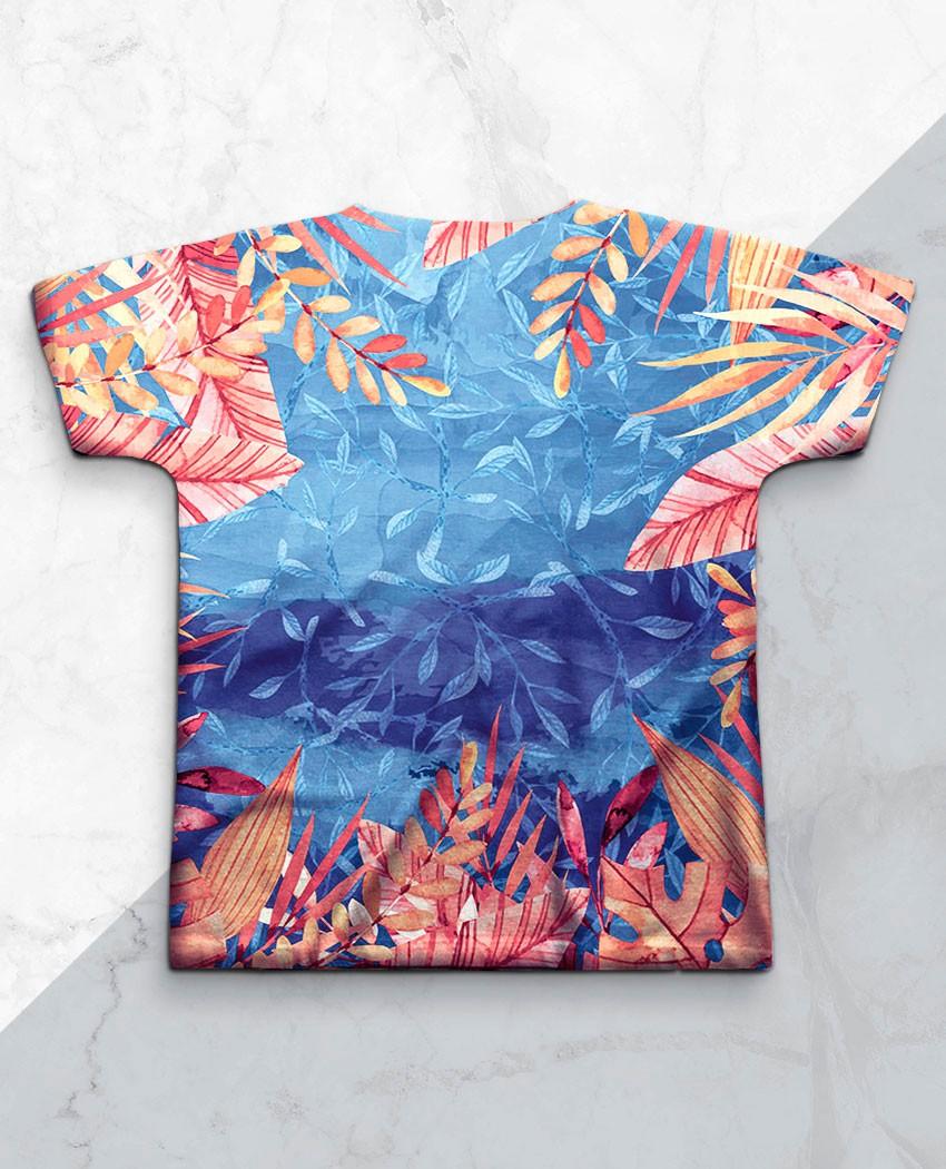 T-shirt Infantil Preguicinha