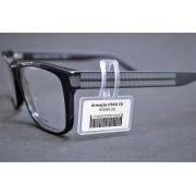 10.000 Peças - Suporte de etiqueta para óculos