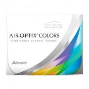 Air Optix Colors - SEM GRAU