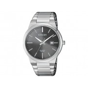 CITIZEN TZ20831W