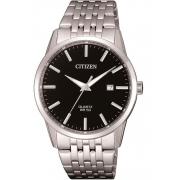 Citizen TZ20948T