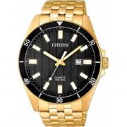 Citizen TZ31114U
