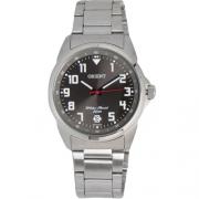 Orient MBSS1154A G2SX 699181