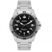 Orient MBSS1155A P2SX 701803