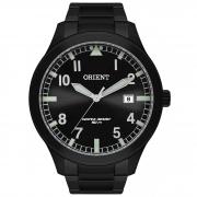 Orient MPSS1020 P2PX 701485