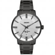 Orient MYSS1022 S1GX 699165